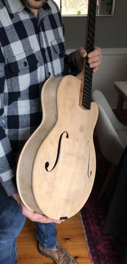 First-timer Archtop Build-94596c2f-6f68-4080-b3db-15a41f9520bd-jpg