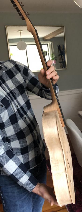 First-timer Archtop Build-a81d37c3-4fdb-4545-ad62-033be1478bf5-jpg