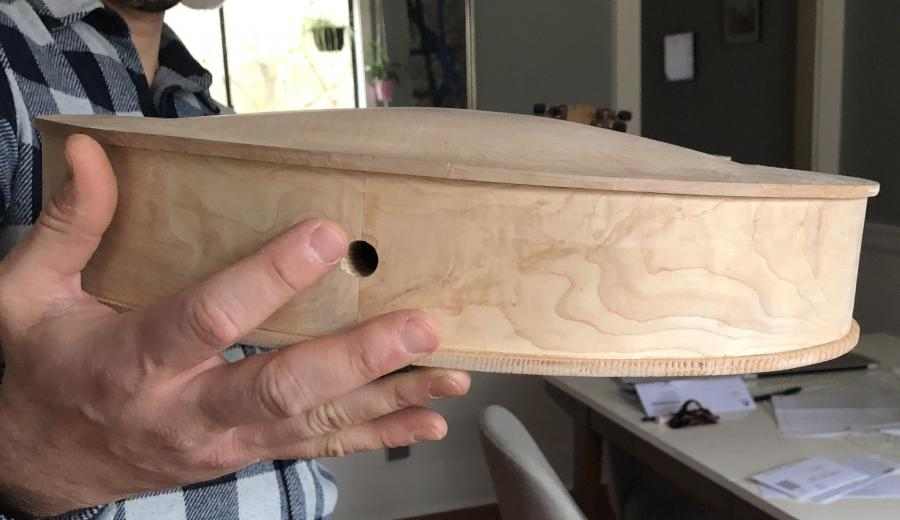 First-timer Archtop Build-0ad7ed8e-66fb-4374-a200-63593247ce9d-jpg
