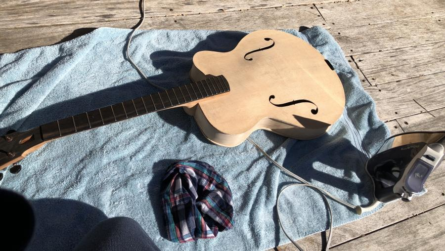 First-timer Archtop Build-01b6a275-47b2-4275-aa7a-0becc0b40383-jpg