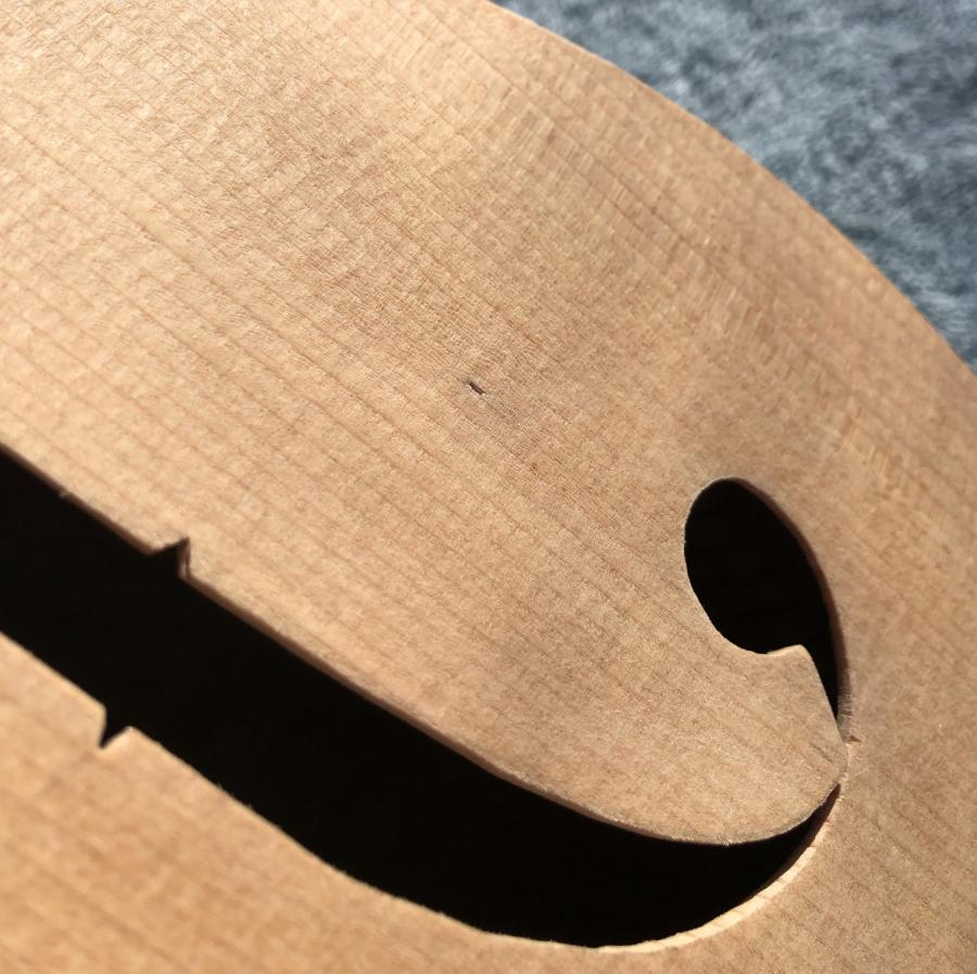 First-timer Archtop Build-6a9ea836-3b7d-4e5f-9df8-0594948deebc-jpg