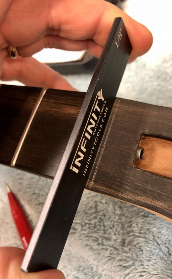First-timer Archtop Build-img_6102-jpg