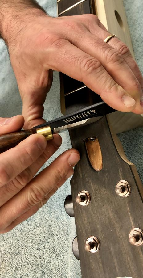 First-timer Archtop Build-img_6104-jpg