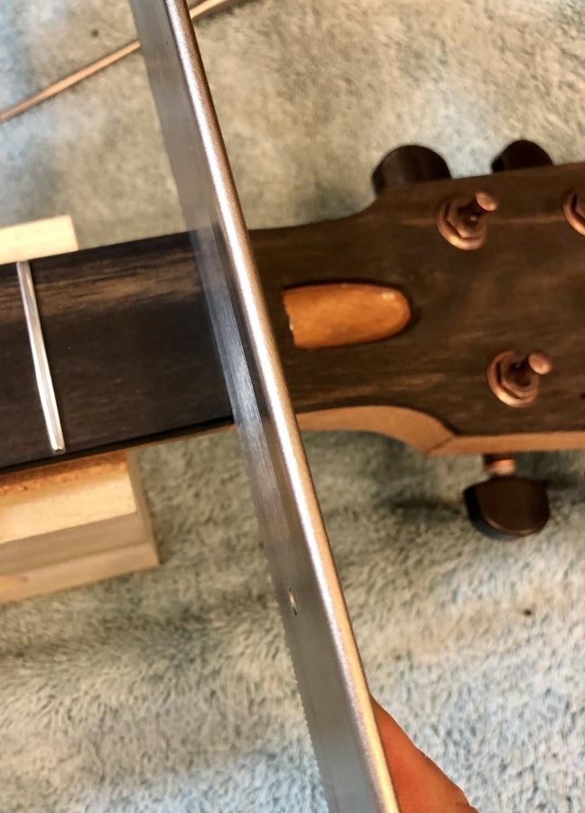First-timer Archtop Build-img_6106-jpg