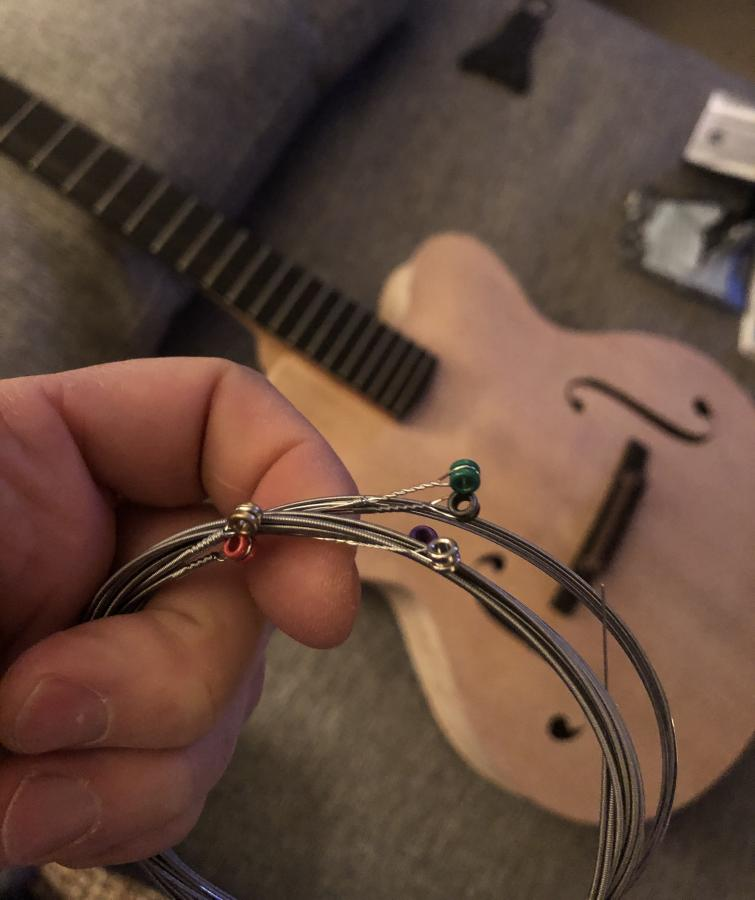 First-timer Archtop Build-0cbd2515-758b-4850-84f8-8dedb2036bdf-jpg