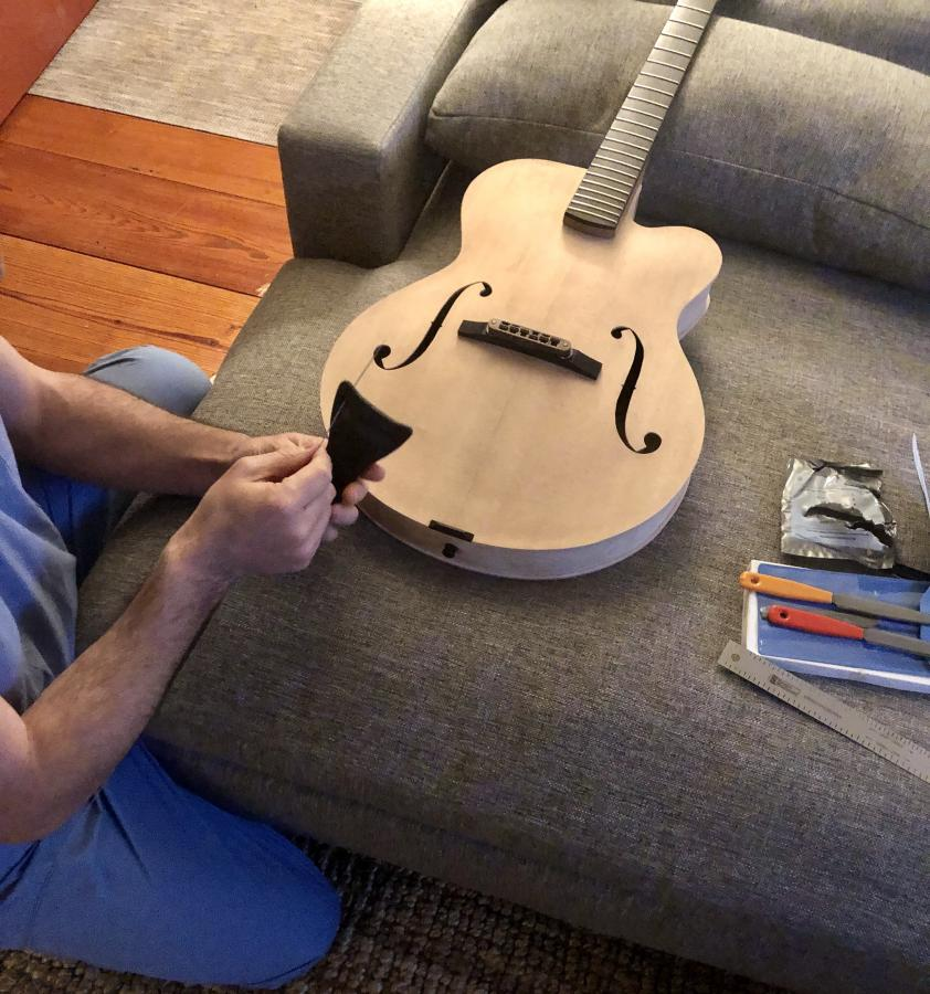 First-timer Archtop Build-57a409ae-39cd-4952-a297-0c27c98e66c1-jpg