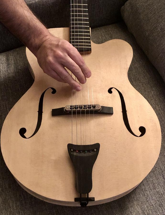 First-timer Archtop Build-c785f98d-0866-4f32-9437-2700ea494eec-jpg