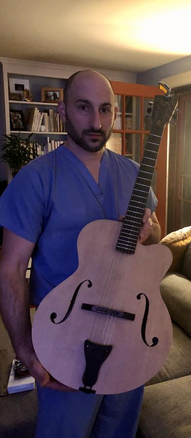 First-timer Archtop Build-8f1f1216-8fde-4ab6-ad03-609fb32d9761-jpg