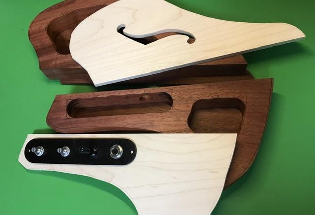 Remaking steinberger spirit to ergonomic style guitar.-270906b0-e9b3-40fa-bd3d-3349c9cfc3e3-jpeg