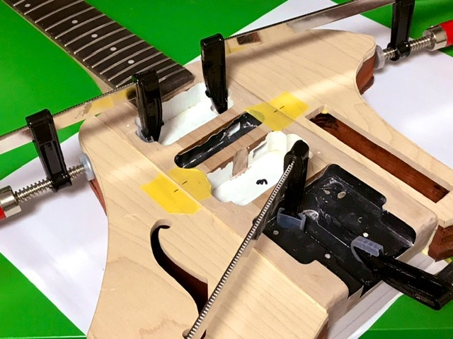 Remaking steinberger spirit to ergonomic style guitar.-8a963c92-d414-4e0a-b3f8-c12b087f122f-jpeg