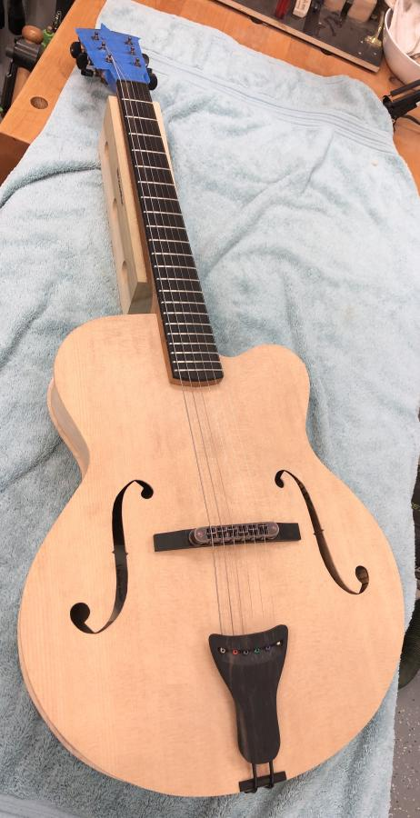 First-timer Archtop Build-70bd972a-20bb-4690-a949-5555740dda88-jpg