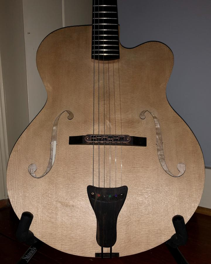 First-timer Archtop Build-4ab12fa3-3e9d-4e40-8dec-123247e7db9c-jpg