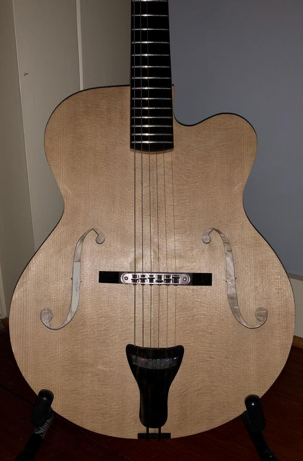 First-timer Archtop Build-b7bb0140-2a08-464a-82b6-e0a50f7c8fe2-jpg