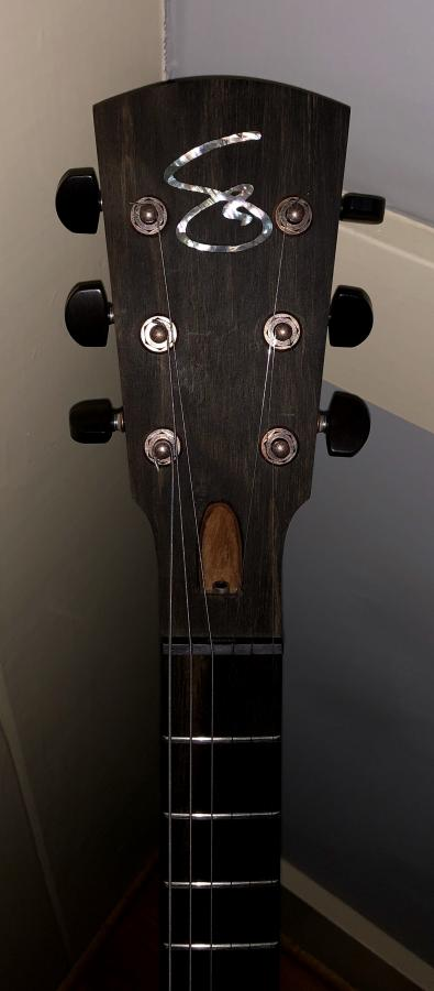 First-timer Archtop Build-01147811-bacd-4ed2-977a-0dcad6f9c68b-jpg