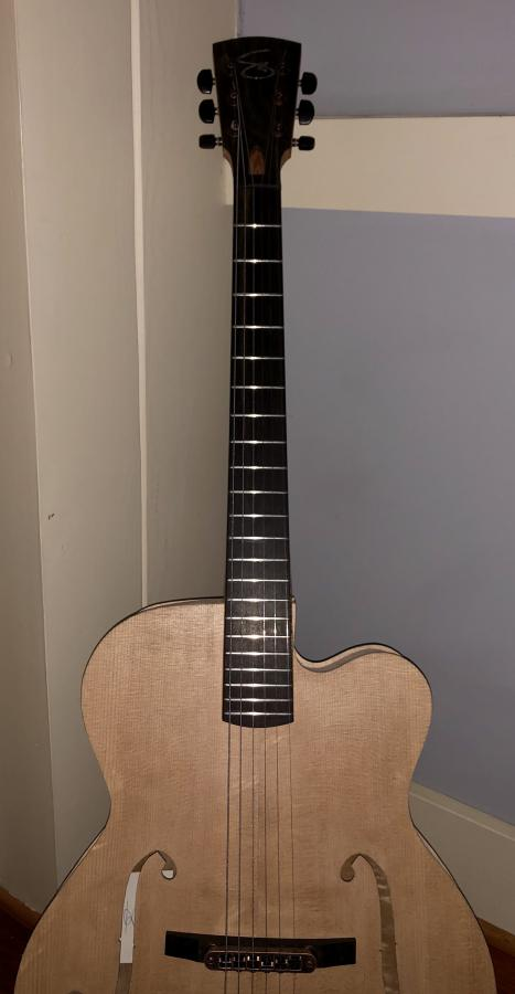 First-timer Archtop Build-44bee5fb-6865-4dc6-8805-a36a40197d2f-jpg