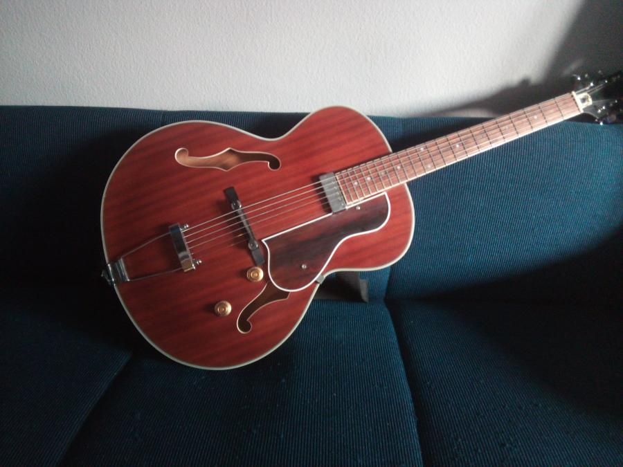 """DIY bound """"fake-celluloid"""" Pickguard with Materials from hardware store-img_20200328_180750-jpg"""