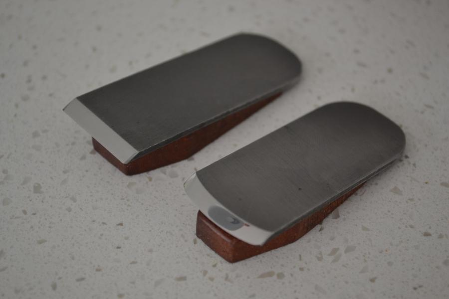 Lower cost planes and carving tools for carving an archtop-blades-jpg