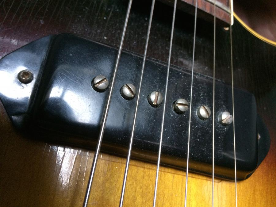 Filling in Archtop Pickup Hole-es175-53-_9500-jpg