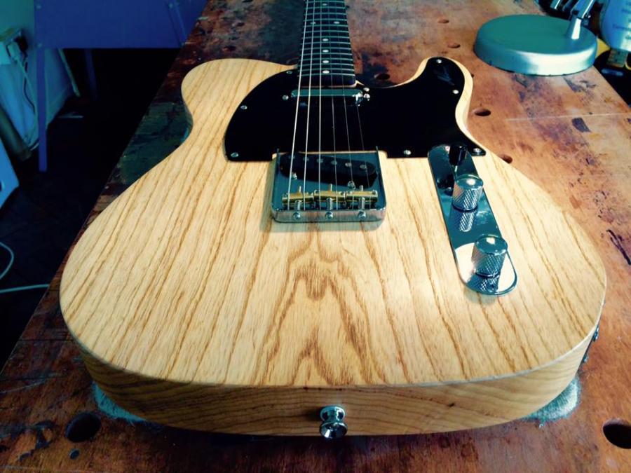 Tone Wood - Fender no Longer Using Ash-cwcim7x-jpg
