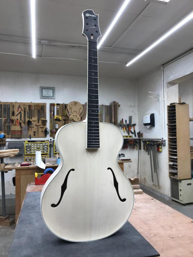 Building an L-5/ES-150 Style Archtop-whatsapp-image-2020-03-09-17-44-45-jpg