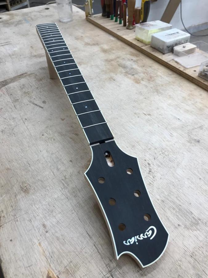 Building an L-5/ES-150 Style Archtop-whatsapp-image-2020-02-21-11-31-37-jpg