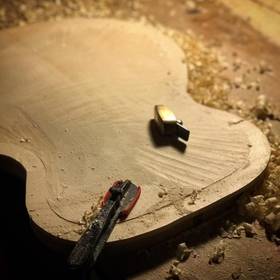 Building an L-5/ES-150 Style Archtop-whatsapp-image-2020-01-31-16-10-56-jpg