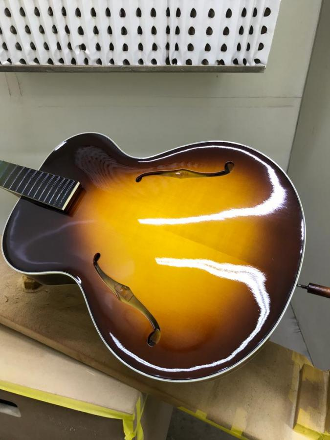 Building an L-5/ES-150 Style Archtop-whatsapp-image-2020-04-23-18-25-36-jpg