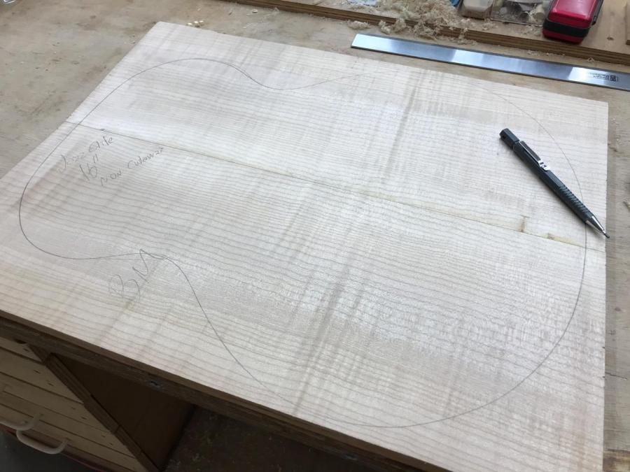 Building an L-5/ES-150 Style Archtop-whatsapp-image-2020-01-31-16-10-56-1-jpg