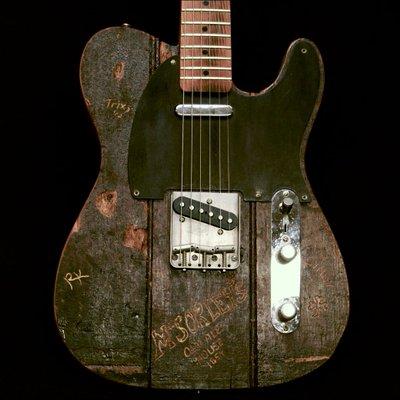 Tone Wood - Fender no Longer Using Ash-wxt-2lry_400x400-jpg