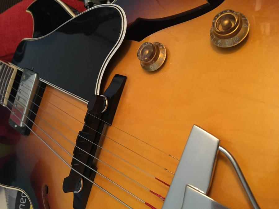 Wiring a Gibson T-Top Pickup in an Archtop-65bddc13-45c7-400b-8a76-aba588db3d84-jpg