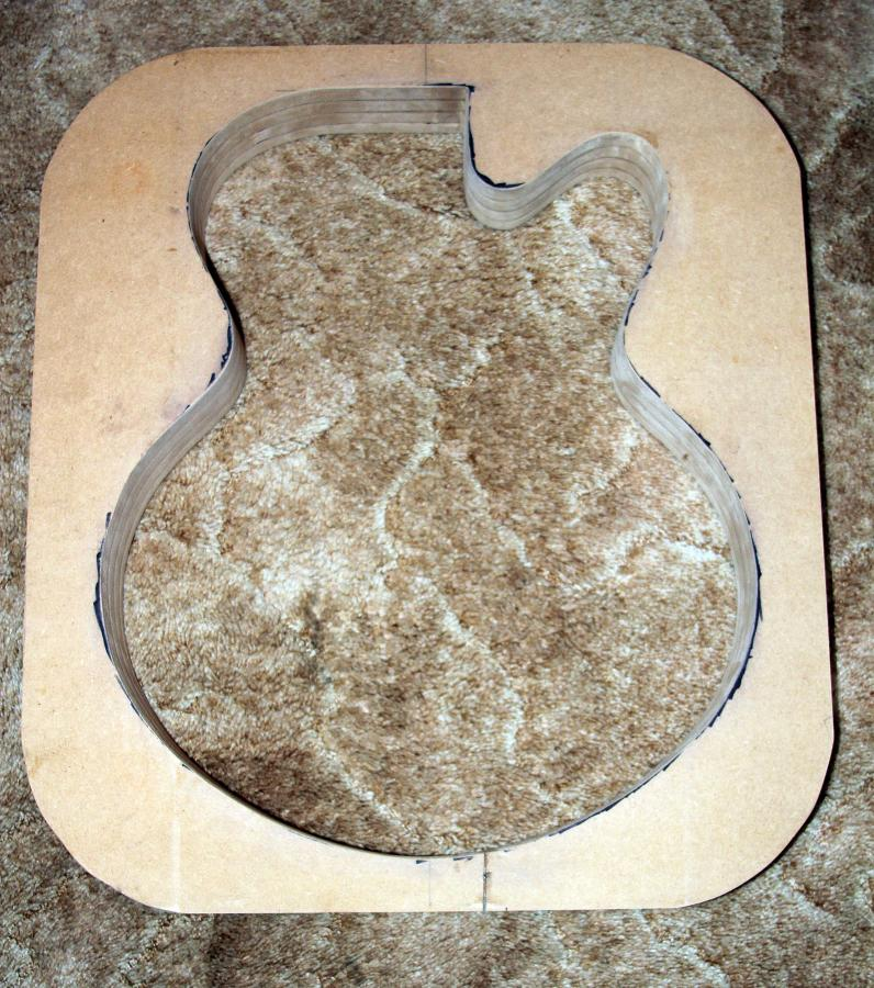 Built a Benedetto guitar from planks of wood-web-copy-jpg