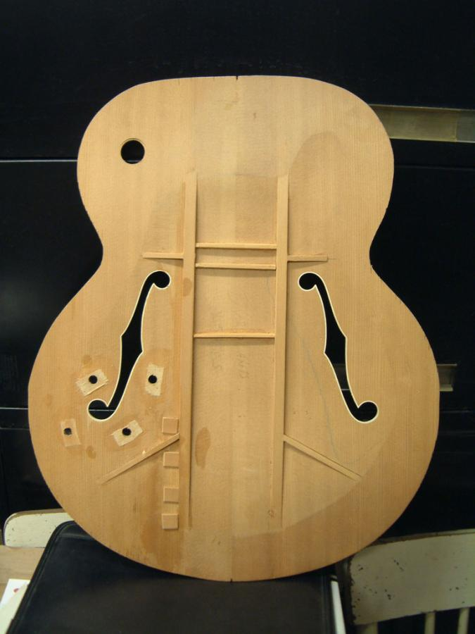 Archtop Pickup Rout Q's-l-5cesbyrd-back658-lo_zpseg21wo5a-jpg