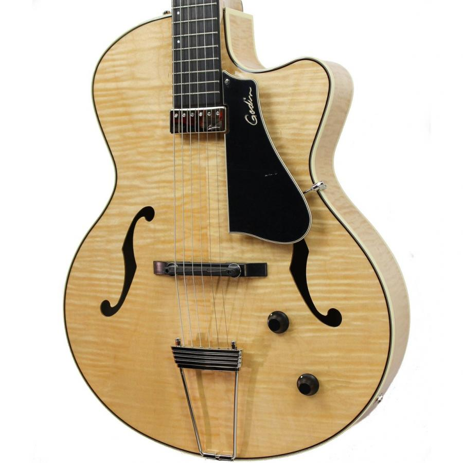 Building a New Guitar or Modifying One?-godin-5th-avenue-jazz-aaa-tric-large-3-129493-jpg