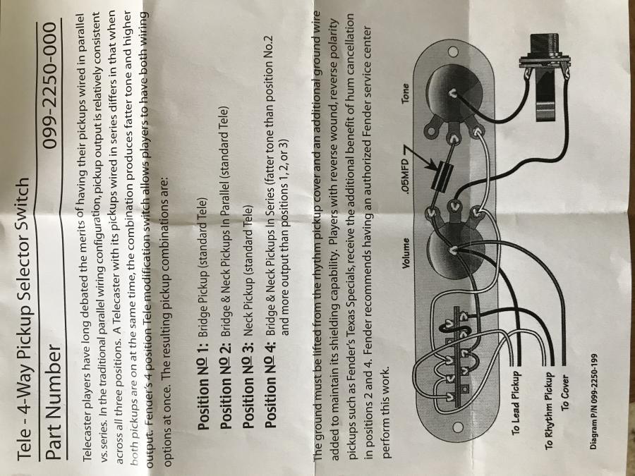 Tele 4 way switch with Neck Humbucker?-4-way-wiring-jpg