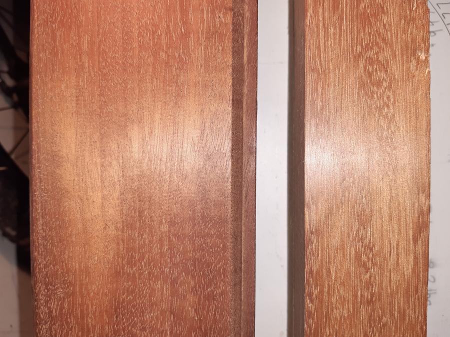 Help identifying timber please-20200606_190801-jpg