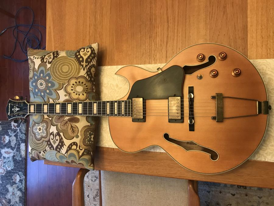 Upgrading parts on an Ibanez AKJV95-ibby-jazzbox-jpg