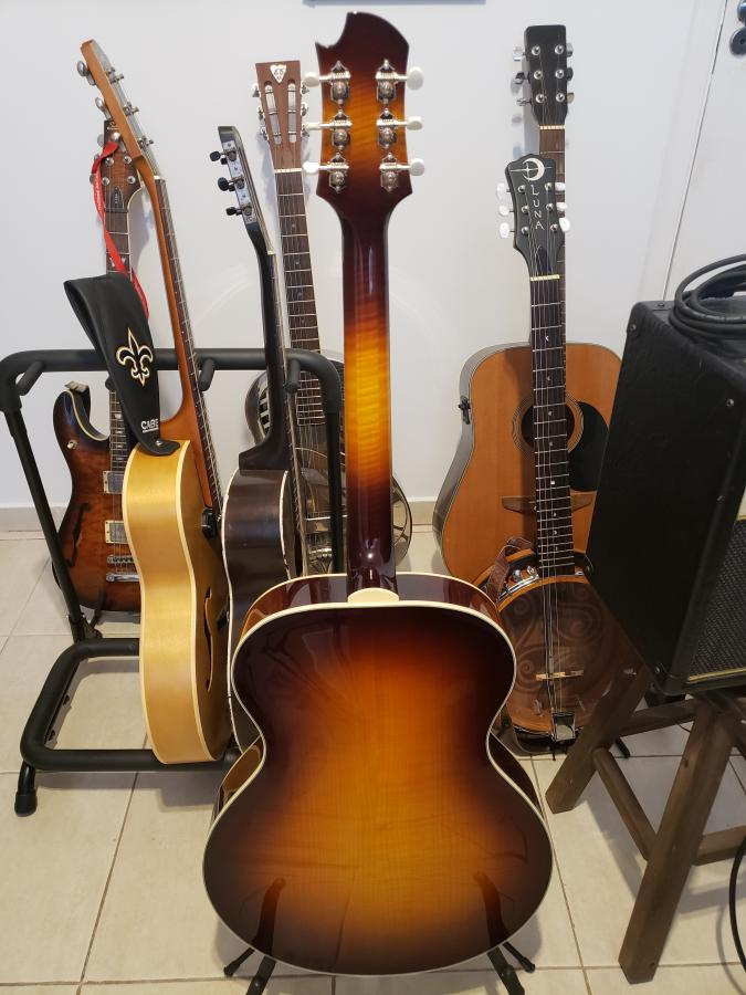 Building an L-5/ES-150 Style Archtop-20200620_171938-jpg
