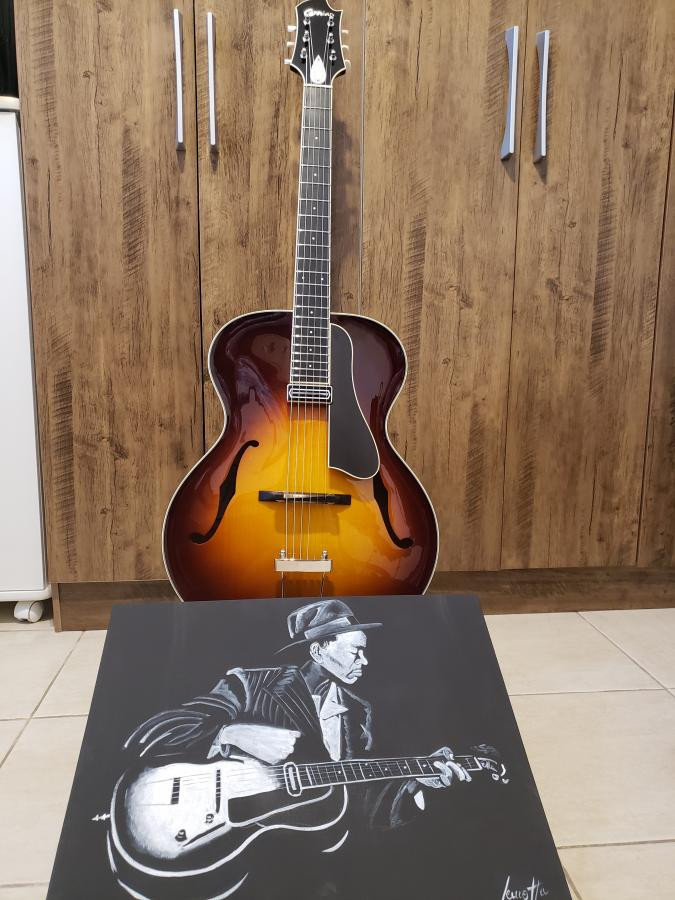 Building an L-5/ES-150 Style Archtop-20200620_171805-jpg