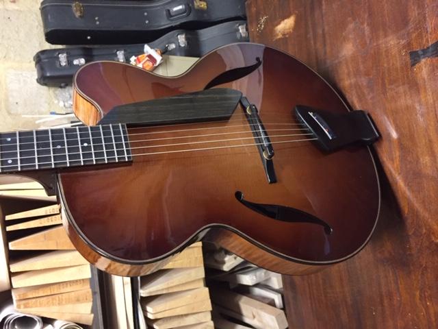 Trenier guitars-f0fdd2f1-fca5-4d43-aae4-40cc8b411638-jpeg
