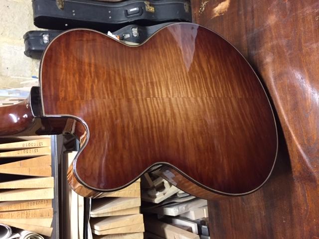 Trenier guitars-f4273a2c-bb12-43a1-810e-a6c78c4e87a3-jpeg