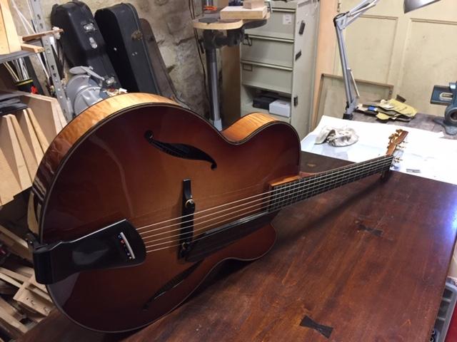 Trenier guitars-6218d2ef-c91f-4b65-924f-9899e8e99620-jpeg