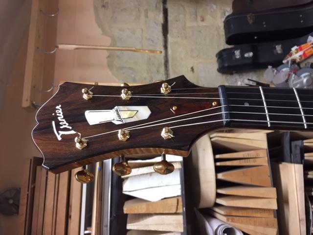 Trenier guitars-c20e5018-cb34-47b1-8ee1-15f083f3bb54-jpeg