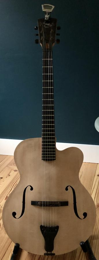I want to try building an archtop.-c4290dee-4520-4786-a396-d96d03ddeed6-jpg