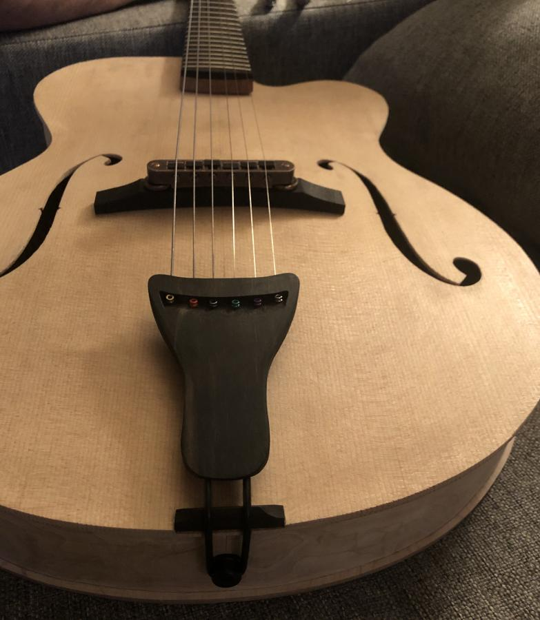 I want to try building an archtop.-820d5591-50f7-4874-9484-417ca75f122d-jpg