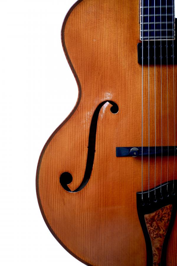 """17"""" Acoustic Archtop Benedetto-ada_4263a-jpg"""