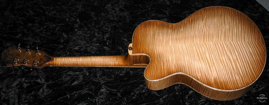 "JOHN BUSCARINO: 16"" Tapered Rim Monarch Archtop (Build Thread)-dcc21294-5cd1-4ca0-b501-b7edcc505f15-jpg"