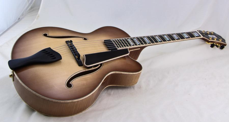 "JOHN BUSCARINO: 16"" Tapered Rim Monarch Archtop (Build Thread)-8440037d-2dd5-485f-8fbb-d6f784884fbe-jpg"