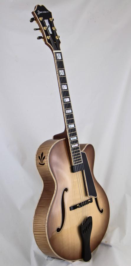 "JOHN BUSCARINO: 16"" Tapered Rim Monarch Archtop (Build Thread)-092222b2-105c-4c17-a252-f4b68ffdf655-jpg"