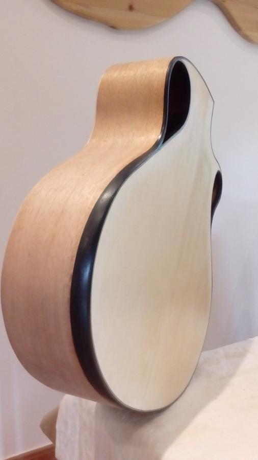 """Celeste"" Nylon string crossover build #1-img_20200811_175609-jpg"