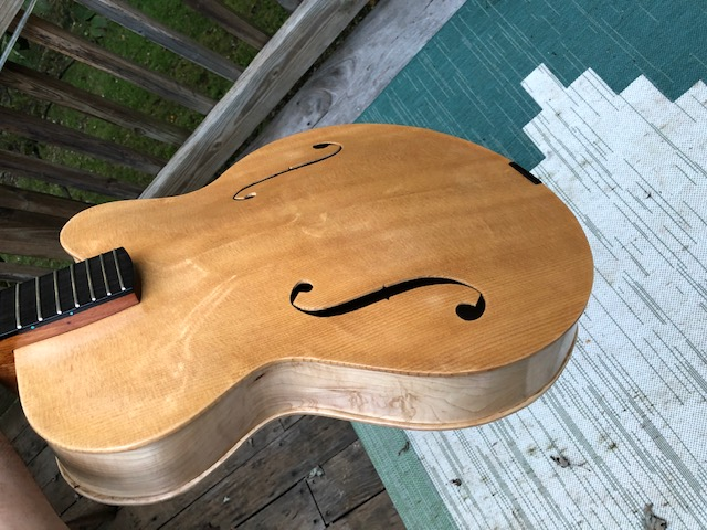 First-timer Archtop Build-img_8086-jpg